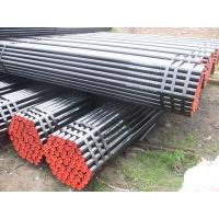 Cheap 16Mn seamless oil casing pipe for sale