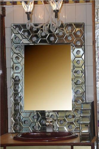 Quality Designer Mirror wholesale