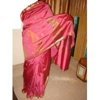 Cheap Party Wear Sarees for sale