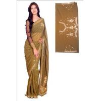 Cheap Saree for sale