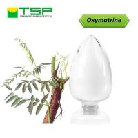 Cheap Oxymatrine for sale