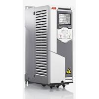 Buy cheap ABB Inverters Inverter ACS-580 from wholesalers
