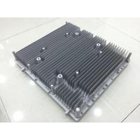 Cheap Communication Field Frame for sale