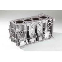 Cheap Automotive Field Cylinder Block for sale