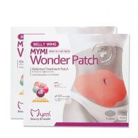 Cheap Belly Weight Loss Patch for sale