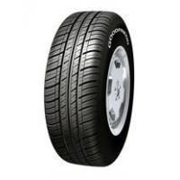 Cheap Radial TR SEMI-STEEL RADIAL TYRE for sale