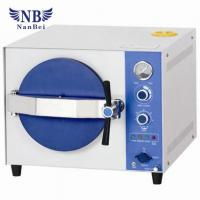Buy cheap Rapid Steam Sterilization from wholesalers