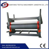 Buy cheap Two-roller Bubble Embossing Machine from wholesalers