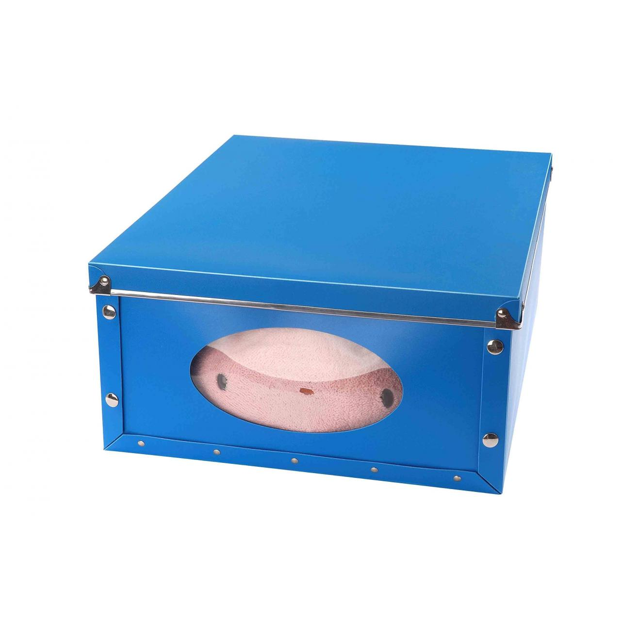 Buy cheap PP storage boxes (OET-S-7) from wholesalers