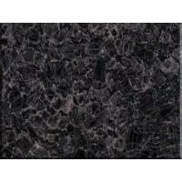 Cheap stone product line Imperial brown for sale