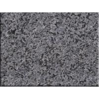 Cheap stone product line Black pearl fire for sale