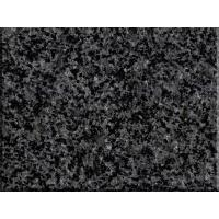 Cheap stone product line Black pearl for sale