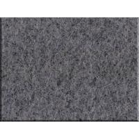 Cheap stone product line Ice blue for sale