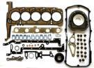 Buy cheap Engine Full Gasket Kit 3.2L from wholesalers