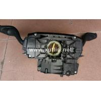 Buy cheap Switch Assembly 3.2L from wholesalers