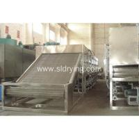 Buy cheap Calcium silicate dryer equipment from wholesalers
