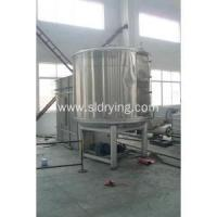 Buy cheap Calcium oxalate Disc continuous dryer machine from wholesalers