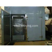 Buy cheap Hydrogen Furnace for Electroplating Industry from wholesalers