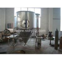 Buy cheap Intelligent Seasoning Spray Dryer for Clam Juice from wholesalers