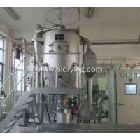 Buy cheap Special Spray Dryer for Seafood Powder from wholesalers