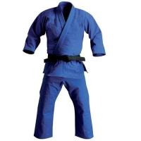 Cheap Judo Gis Suits RW-3203 for sale