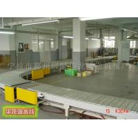 Buy cheap conveyor machinery 82 from wholesalers