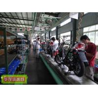 Buy cheap conveyor machinery 92 from wholesalers