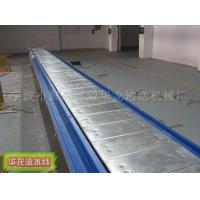 Buy cheap conveyor machinery 89 from wholesalers