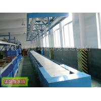 Buy cheap conveyor machinery 69 from wholesalers