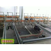 Buy cheap conveyor machinery 71 from wholesalers