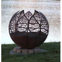 Cheap Outdoor fire pits for sale