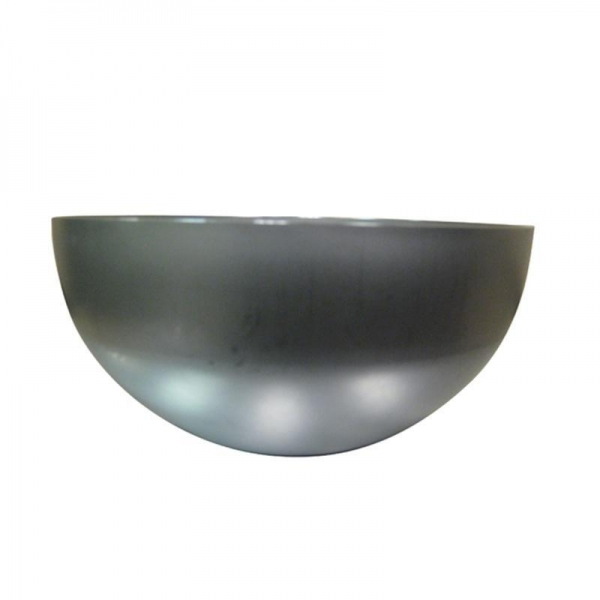 Quality carbon steel hemisphere for fire pits wholesale
