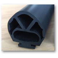 Cheap Bus Door Safety Edge for sale