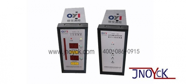 Quality Flame Analysis Unit wholesale
