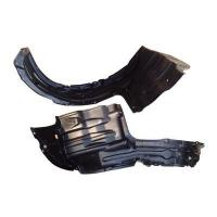 Buy cheap auto parts.spare parts HILUX 2011-2012 2WD FR INNER FENDER LH/RH from wholesalers