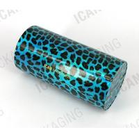 Buy cheap Leopard hand-made case from wholesalers