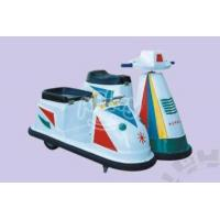 Cheap Outdoor Playground Mini Kids Ride Bumper Car for Sale for sale