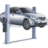 Cheap 2 Post Car Lifts for sale