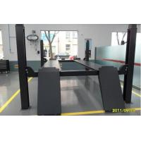 Cheap Four Post Car Lift for sale