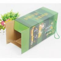 Quality Color Box wholesale