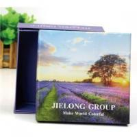 Quality Color Printing wholesale