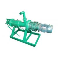 Buy cheap Dewater Machine from wholesalers