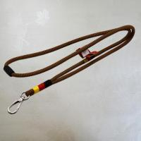 Buy cheap Swivel Snap Hook Polyester from wholesalers