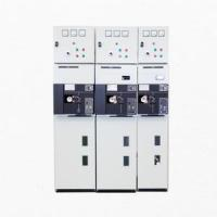 Buy cheap Ring Main Unit3 from wholesalers