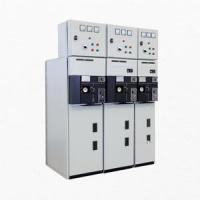 Buy cheap Ring Main Unit4 from wholesalers