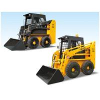Buy cheap TSL45 Products-Skid steer loader from wholesalers