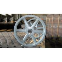 Cheap Sand Casting for sale