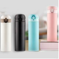 Cheap Vacuum Insulated Water Bottle for sale