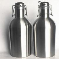 Cheap Double Wall Vacuum Insulated Coffee Cups for sale