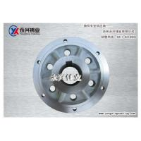 Cheap Elevator casting series hub for sale